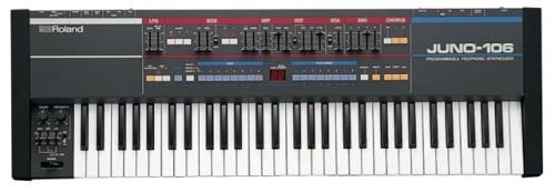 Roland-juno-106